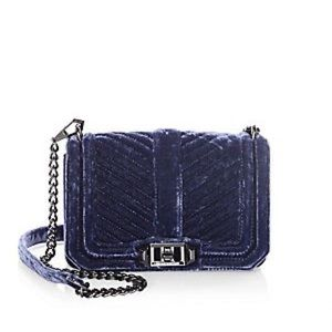 Rebecca Minkoff Crossbody Bag ✨